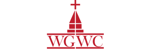 West Georgia Worship Center, Bremen, GA